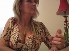 Aged cheating wife having sex with her youthful
