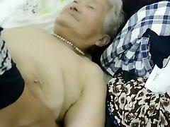 Kaoru mitamura busty asian mom riding a small japan cock